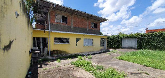 Casa em Timbi fino Acabamento - Ideal para Ponto Comercial - Foto 2