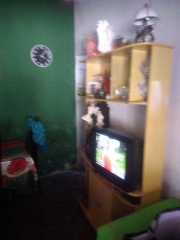 Casa para vender em Maranguape 2 - Foto 3