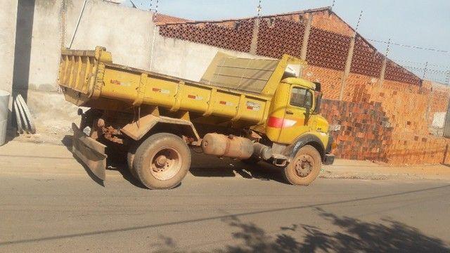 Caminhão  - Foto 13