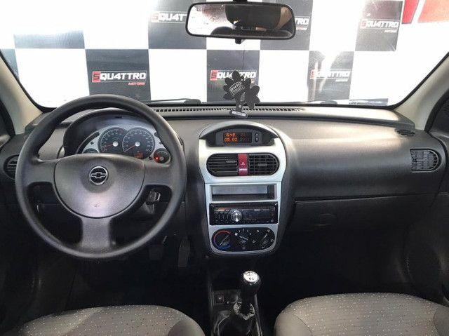 Corsa Sed. Premium 1.4 8v (Financia 100%) - Foto 11