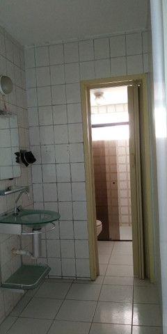 Apartamento em Casa Caiada,2 quartos,dependência completa - Foto 9