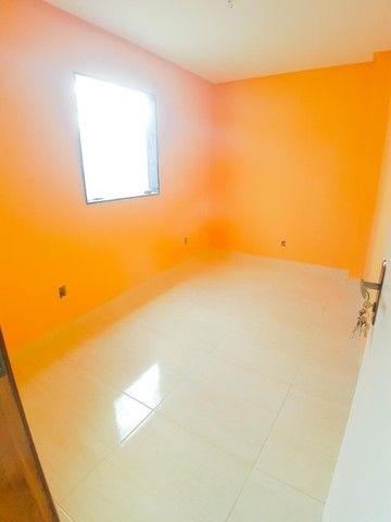Casa a venda de 3 quartos, na cohab 2, Garanhuns PE  - Foto 5