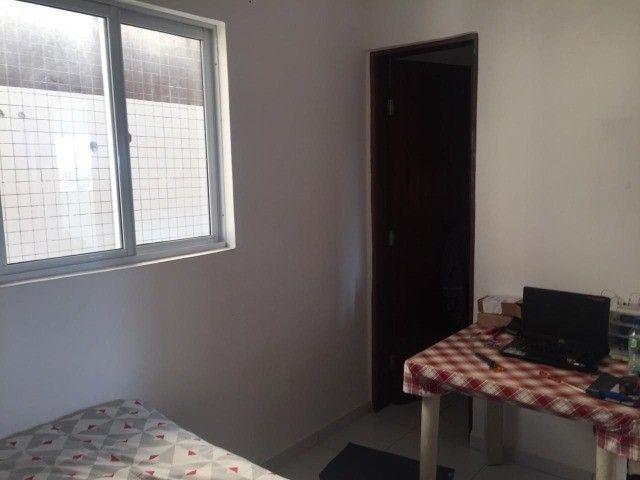 Apartamento para Alugar  - Foto 7