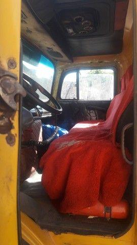 Caminhão  - Foto 8