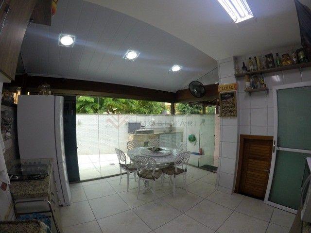 YR- Aldeia dos Marabás -casa em condomínio !! - Foto 4