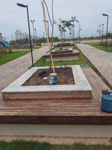 Origem VG - Condomínio de Casas Últimas Unidades - Foto 6
