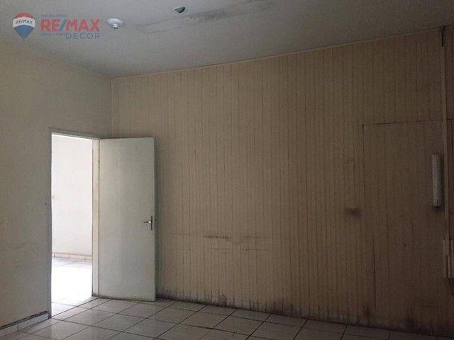 Salas comerciais - Foto 9