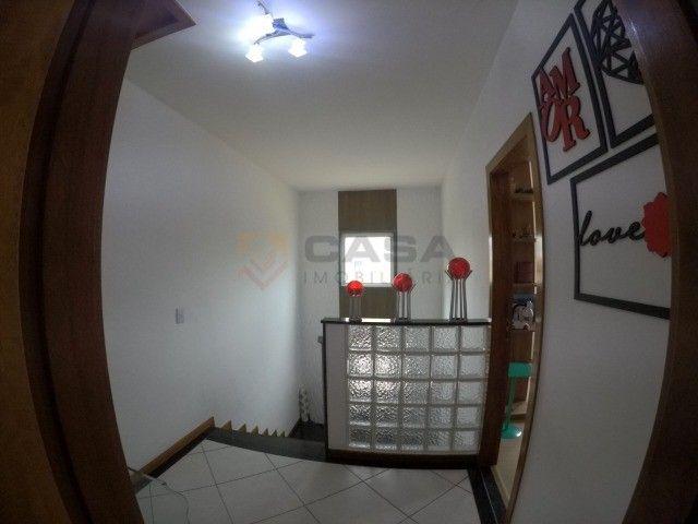 YR- Aldeia dos Marabás -casa em condomínio !! - Foto 2