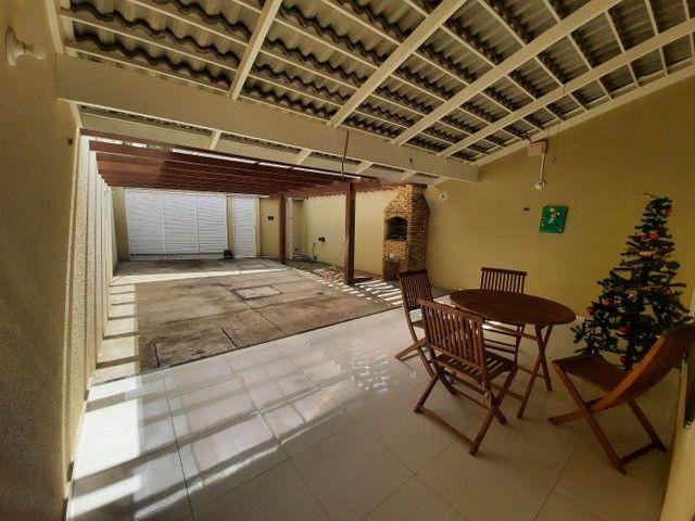 Casa na regiao da grande Messejana 3 suítes 3 vagas #ce11 - Foto 3