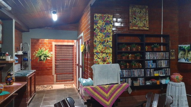 Excelente Casa de Condomínio em Gravatá,  Perto do Centro,  Asfalto na Porta!!! - Foto 2