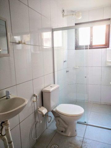 Apartamento para locação em Gravatá - PE Ref. 136 - Foto 6
