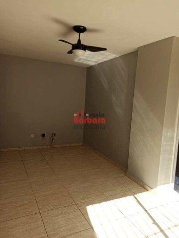 Apartamento com 2 dorms, Fonseca, Niterói, Cod: 1777 - Foto 4