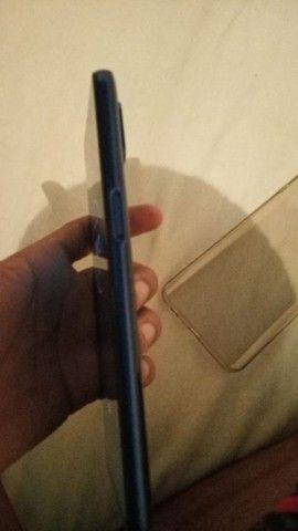 Celular Moto G 5G Novo - Foto 2