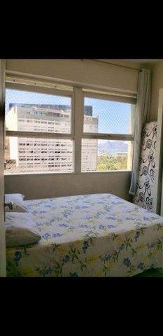 Apartamento Na Gloria - Foto 5
