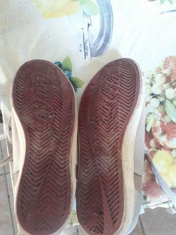 Sapato da coca cola  - Foto 3