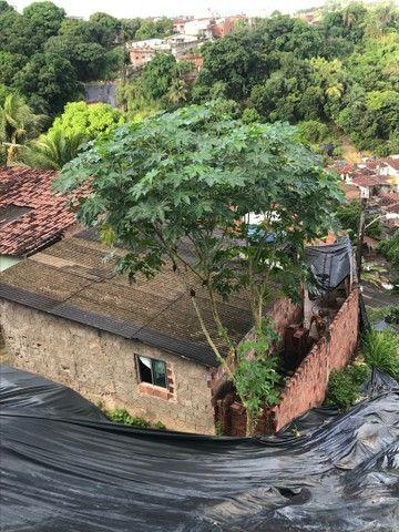 Vendo casa na ur2 Ibura  - Foto 3