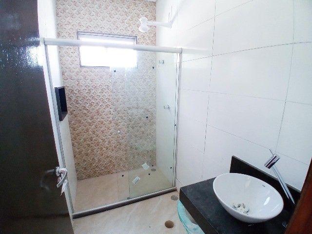 Casa com 3 quartos no condomínio Monte Verde, Garanhuns PE  - Foto 17
