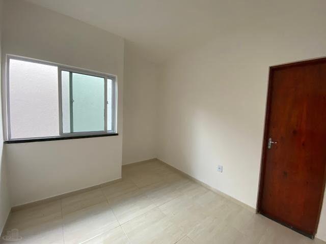 GÊ Moderna Casa, Loteamento Castelo, 3 dormitórios, 2 banheiros, 2 vagas. - Foto 13