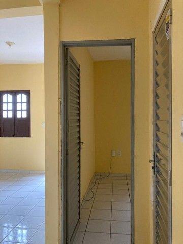 Aluga-se otimo apartamento em condominio fechado na Pedreira sem tx de condominio - Foto 3