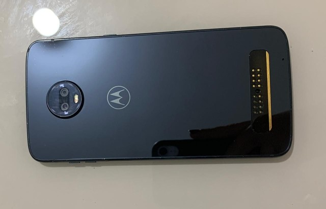Motorola z3 play - Foto 4