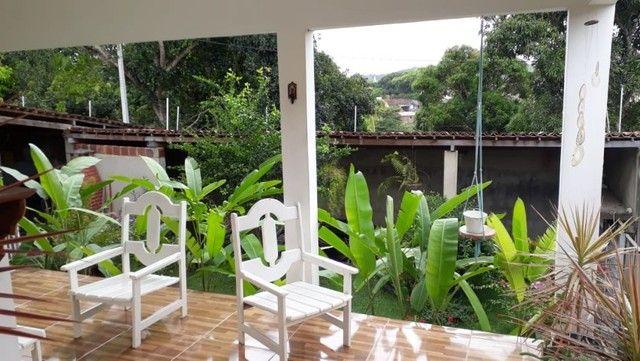 Excelente casa em Catende - Foto 17