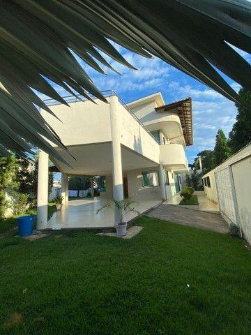VILA VELHA - Casa Padrão - Rio Marinho - Foto 13