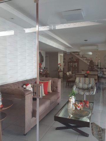 Casa Duplex, Bairro Santa Isabel com Piscina e Elevador - Foto 12