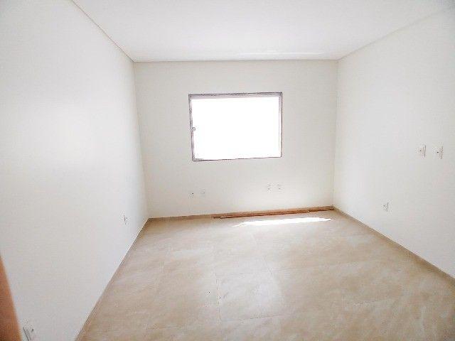 Casa com 3 quartos no condomínio Monte Verde, Garanhuns PE  - Foto 11