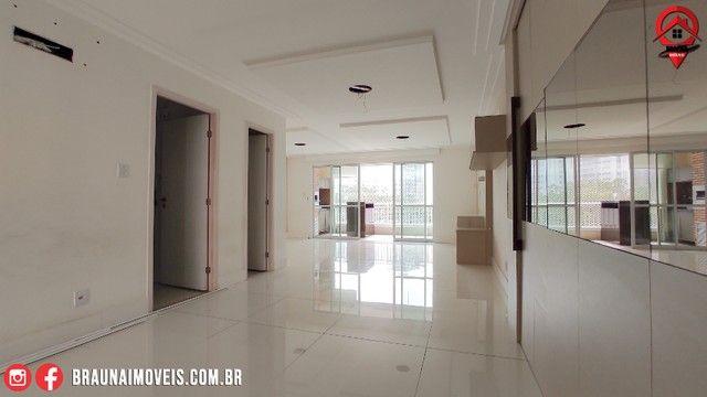 Apartamento com 4 suítes 193 m² no coração do Renascença - Foto 6