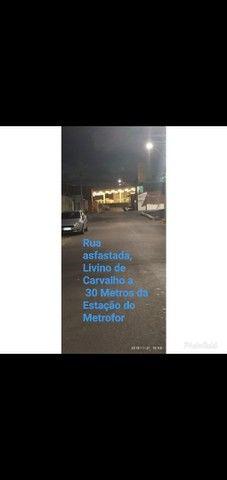 CASA A VENDA NO BAIRRO  ITAOCA, P VENDER RAPIDO,  - Foto 5