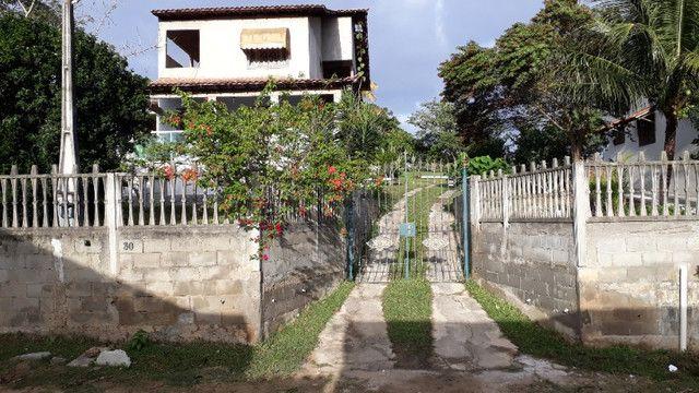 Casa em São Pedro da Aldeia Dir. Proprietário 260.000 - Foto 14