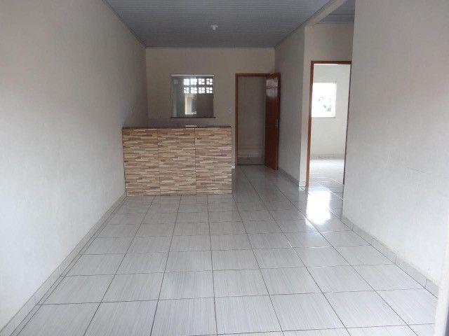 Imóvel Apartamento 2 quartos em Castanhal