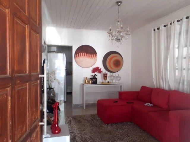 Casa em Gravata  - Foto 2