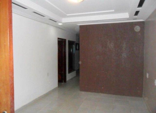 Aluga-se casa ampla em Sta Cruz do Capibaribe  - Foto 5