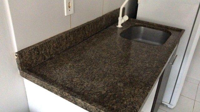 Apartamento com 3 Quartos e 1 banheiro à Venda, 56 m² por R$ 190.000 - Foto 8