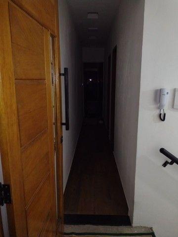 EM- Vende se casa em Nazaré 90.000,00 - Foto 3