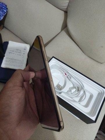 iPhone 11S Pro Max