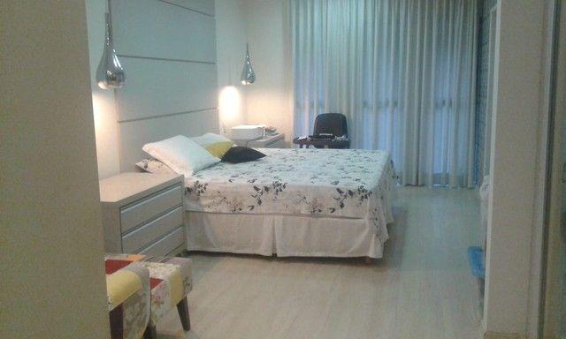 Vendo ótima Casa em Condomínio Fechado em Aldeia - Foto 2