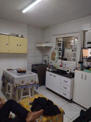 EM- Vende se casa em Nazaré 90.000,00 - Foto 2