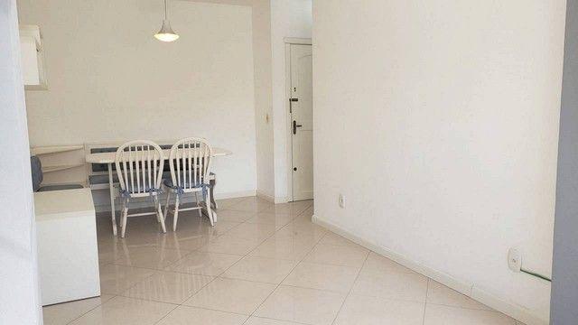 Apartamento para venda com 58 metros quadrados com 2 quartos - Foto 8