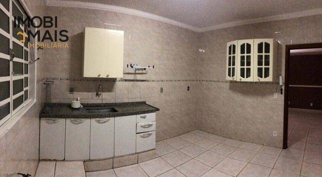 Casa com 2 dormitórios à venda, 147 m² por R$ 250.000,00 - Vila Nova Paulista - Bauru/SP - Foto 2