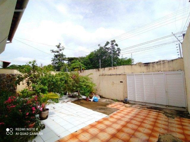 Casa duplex no Vinhais para venda - Foto 14