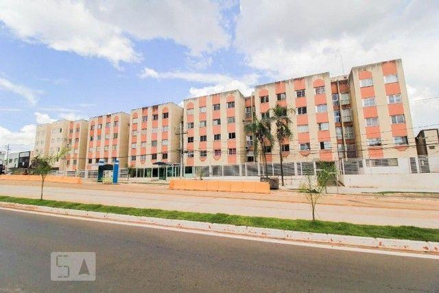 Apartamento de 2 qtos no Setor Sul ao lado do Jardim Marista. - Foto 17