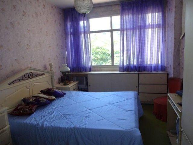 Apartamento para Aluguel, Copacabana Rio de Janeiro RJ - Foto 9