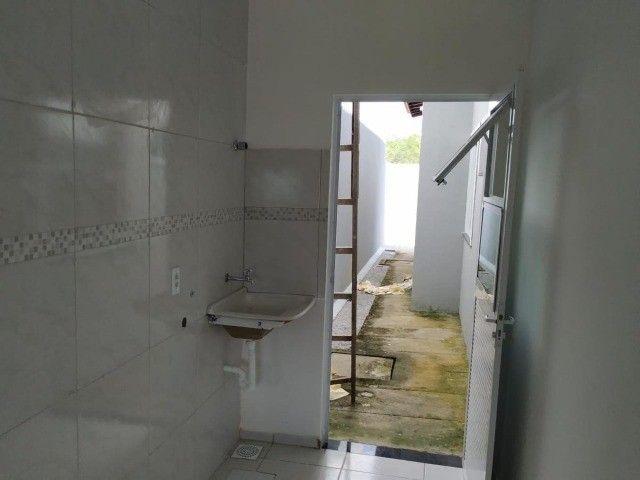 WG imóvel localizado na região de pedras com 3 dormitórios - Foto 11