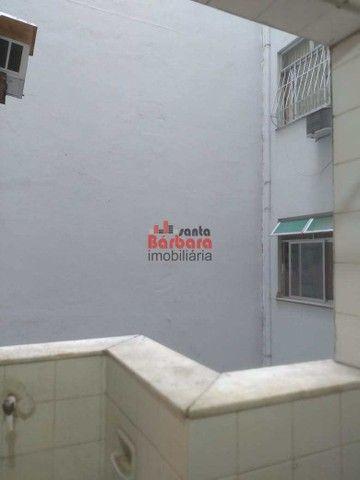 Apartamento com 2 dorms, Centro, Niterói, Cod: 2952 - Foto 3