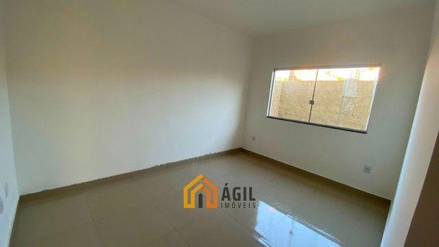 Casa à venda, 2 quartos, 3 vagas, Alvorada Industrial - São Joaquim de Bicas/MG - Foto 9