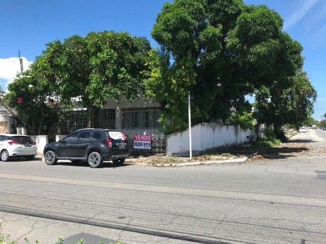 Vendo Casa no Bairro Novo em Olinda em Ótima Localização - Foto 3