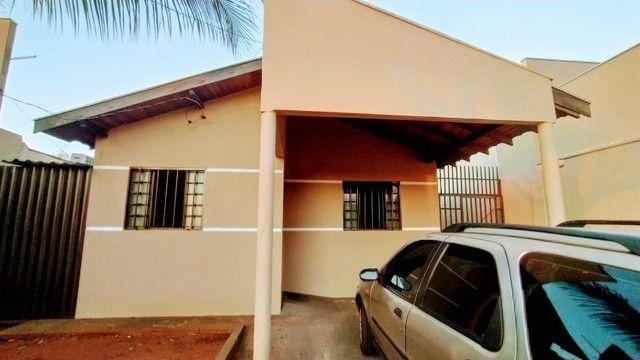 Casa Condomínio Cel. Antonino - Foto 2