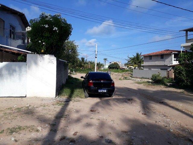 Duas casa em Gaibu  - Foto 7
